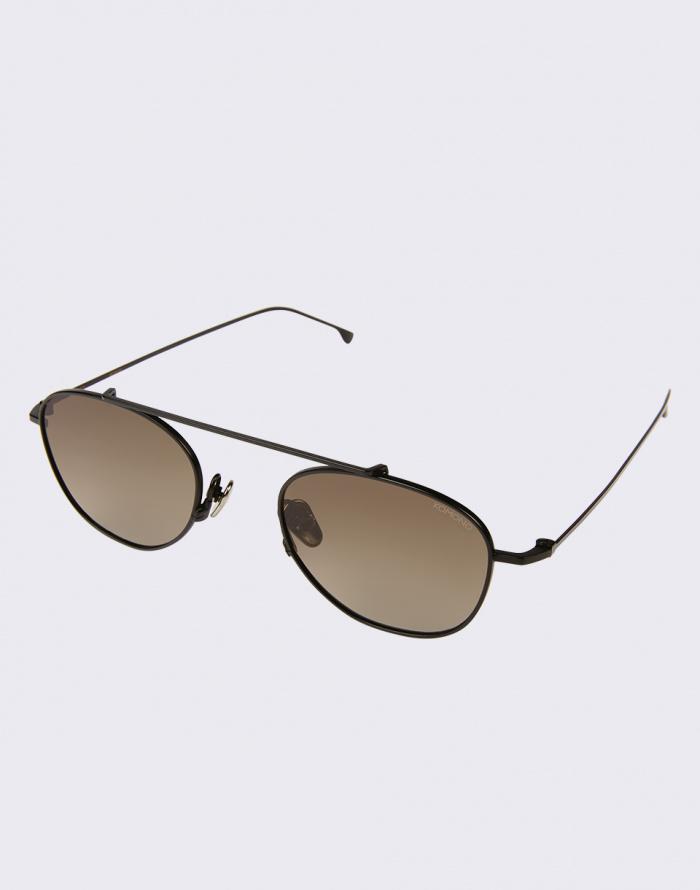 Sluneční brýle Komono Sheldon