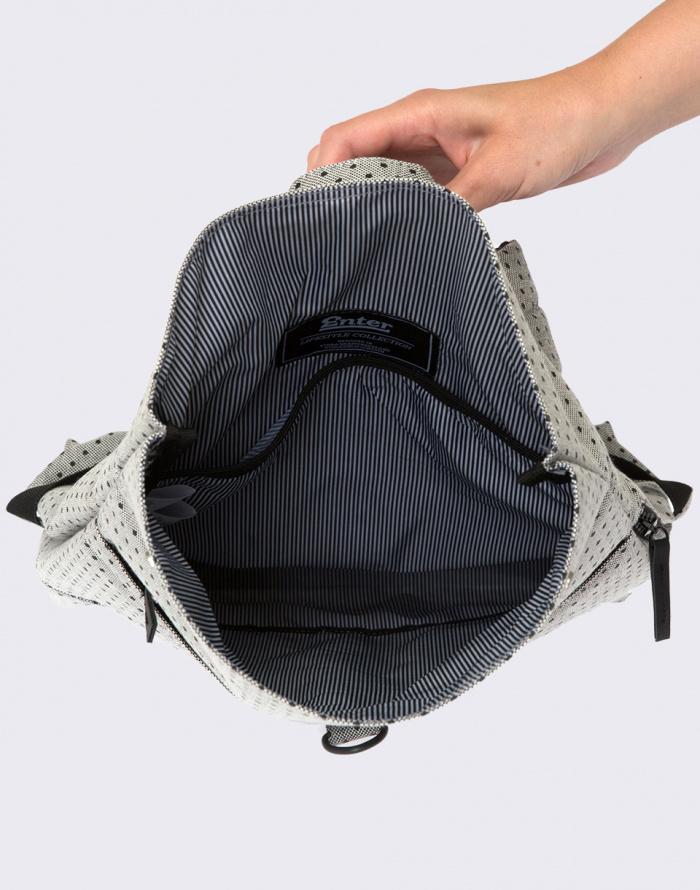 Batoh - Enter - City Fold Top