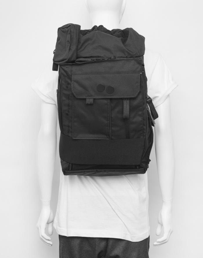 Městský batoh - pinqponq - Blok Medium Maxgear