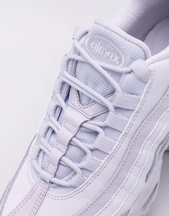 Boty - Nike - Air Max 95 LX