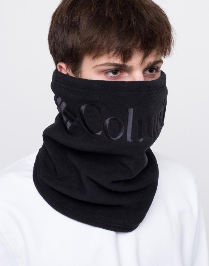 Šála - Columbia - CSC Fleece Gaiter