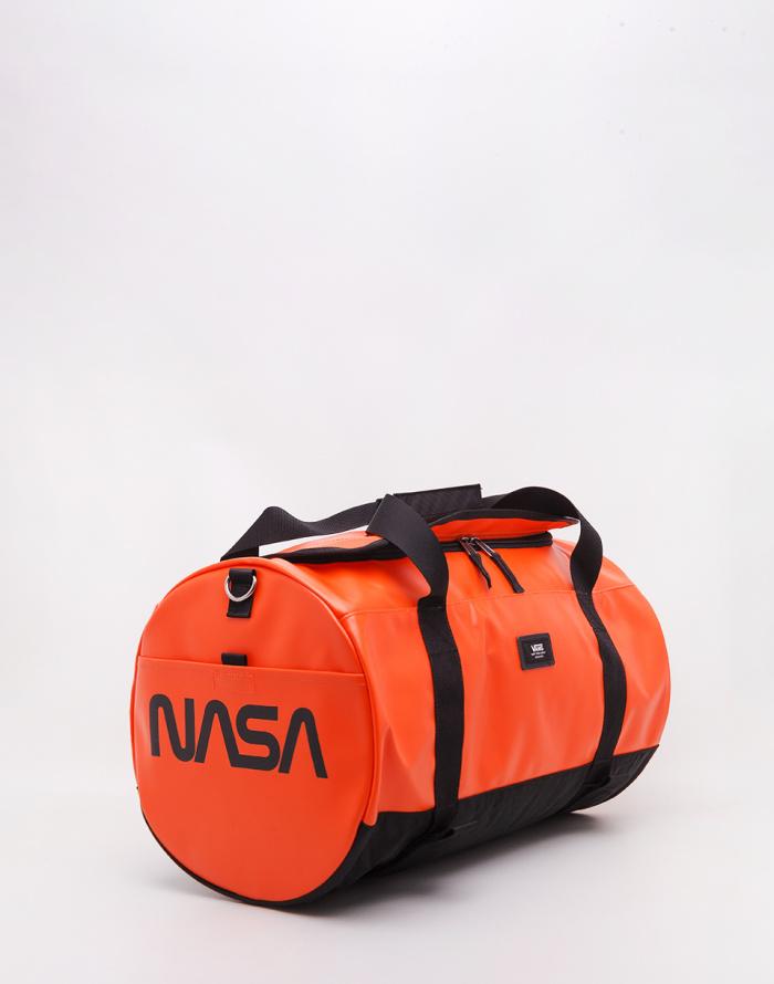 03dd4c9b0b Carry Bag - Vans - Space Voyager Grind Skate Duffel