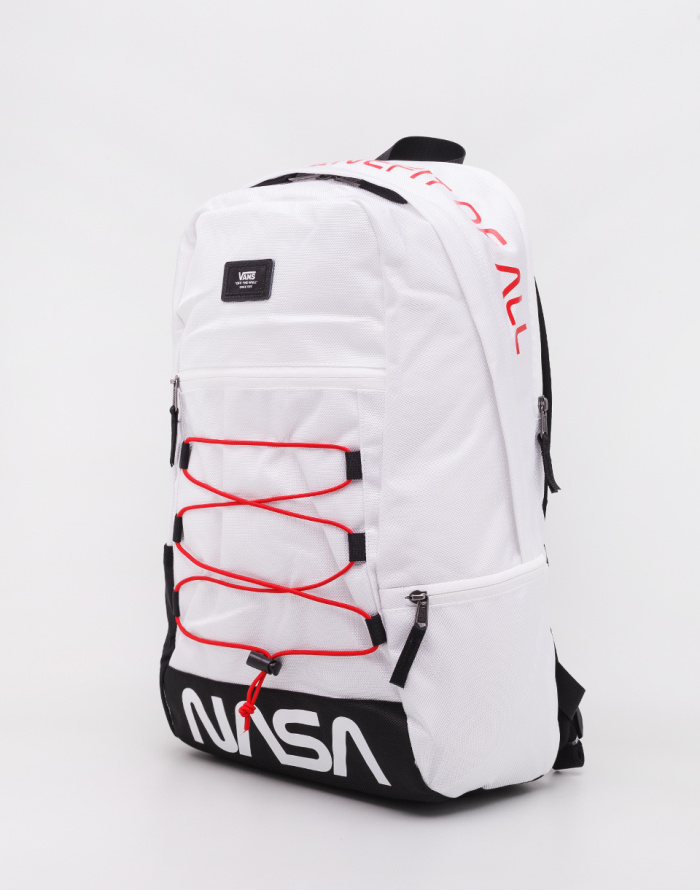 307066fc50 ... Backpack - Vans - Space Voyager Snag Plus Backpack ...