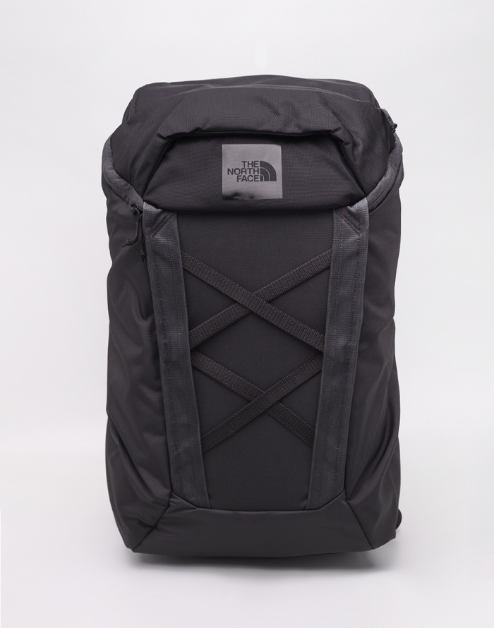 5dc4dfb797 Backpack - The North Face - Instigator 28