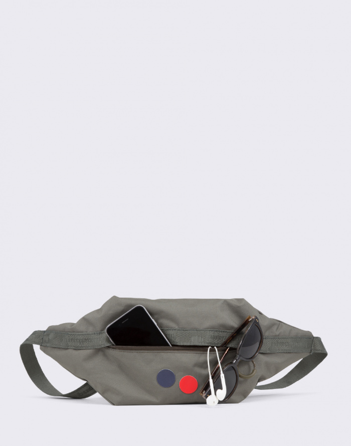 Bum Bag pinqponq Brik