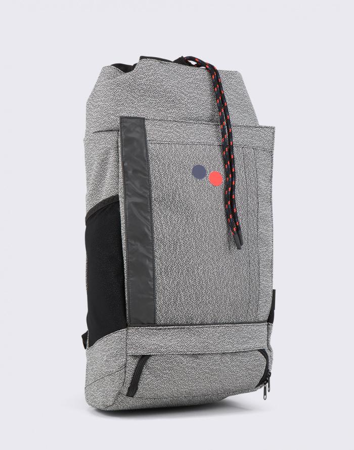 Městský batoh - pinqponq - Blok Large