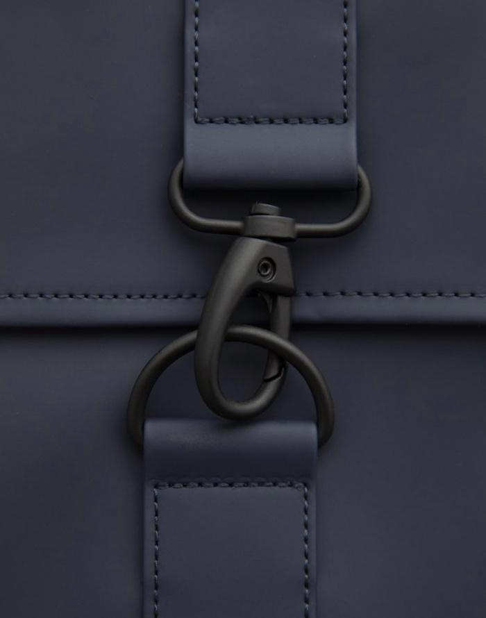 Městský batoh - Rains - Msn Bag