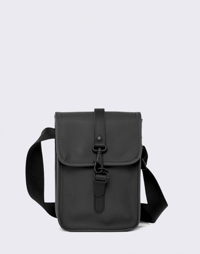 Taška - Rains - Flight Bag