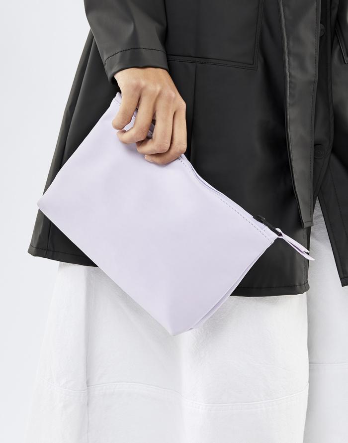 Pouzdro - Rains - Cosmetic Bag