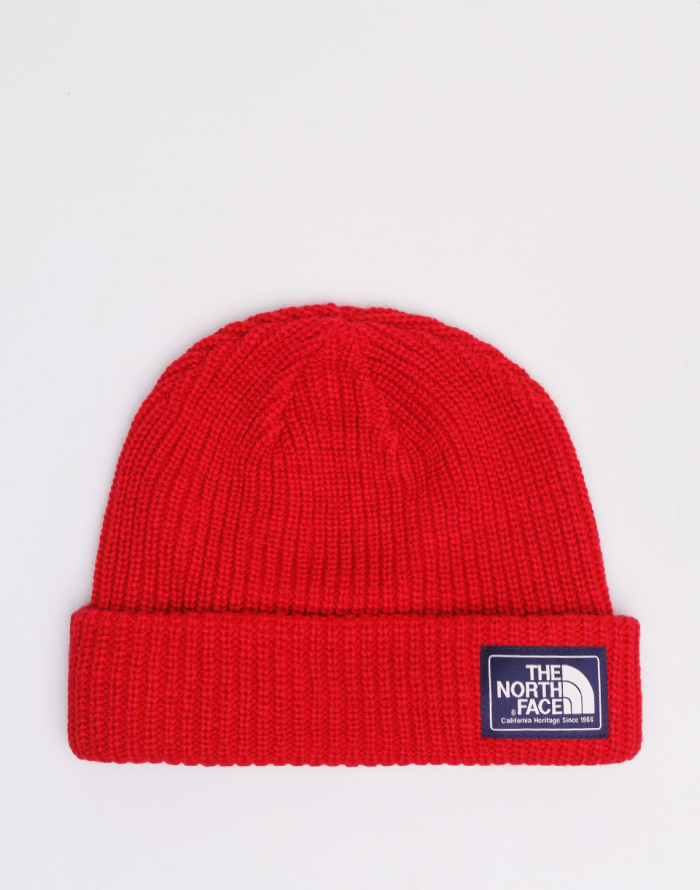 Kulich - The North Face - Salty Dog Beanie