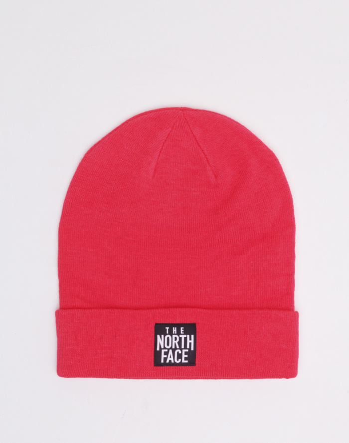 Kulich - The North Face - Dock Worker Beanie