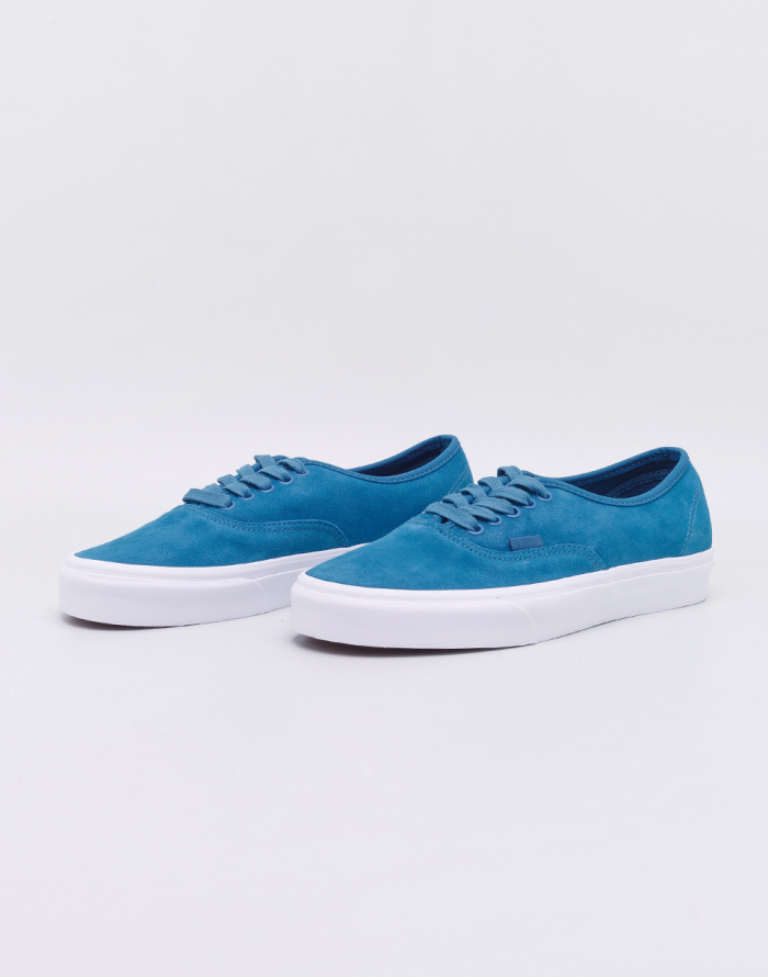 Boty - Vans - Authentic