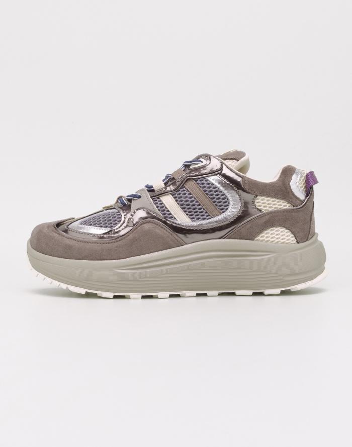Sneakers Eytys Jet Turbo