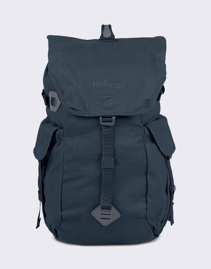 Batoh - millican - Fraser Rucksack 32 l