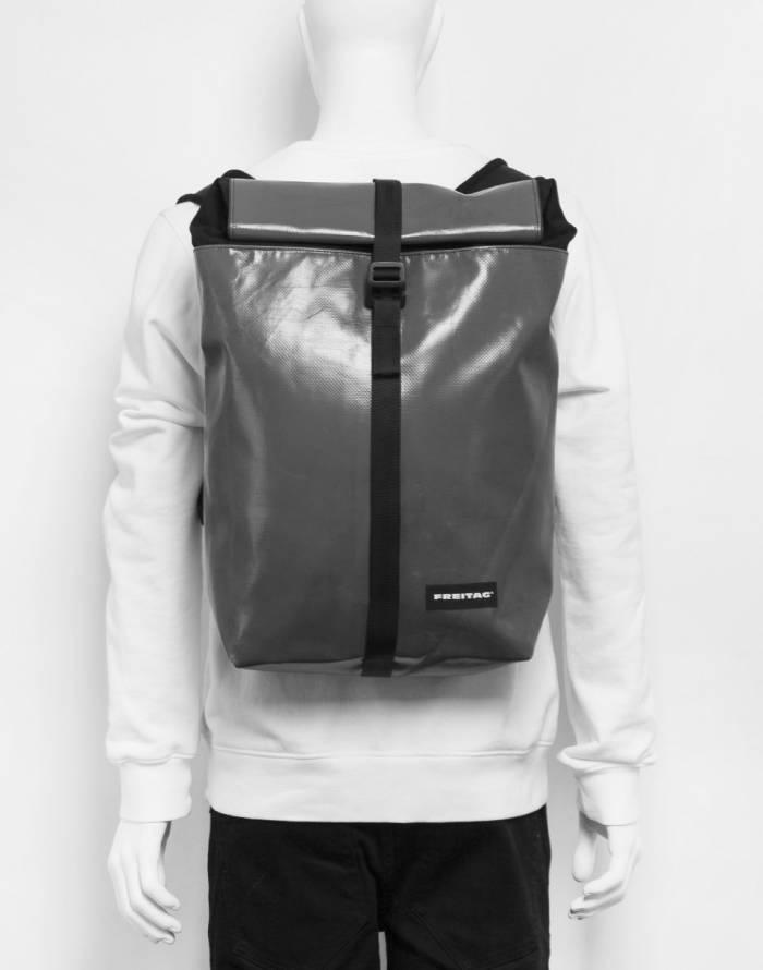Městský batoh FREITAG F155 Clapton