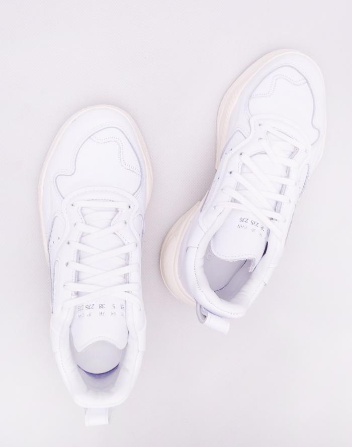 Tenisky adidas Originals Supercourt RX