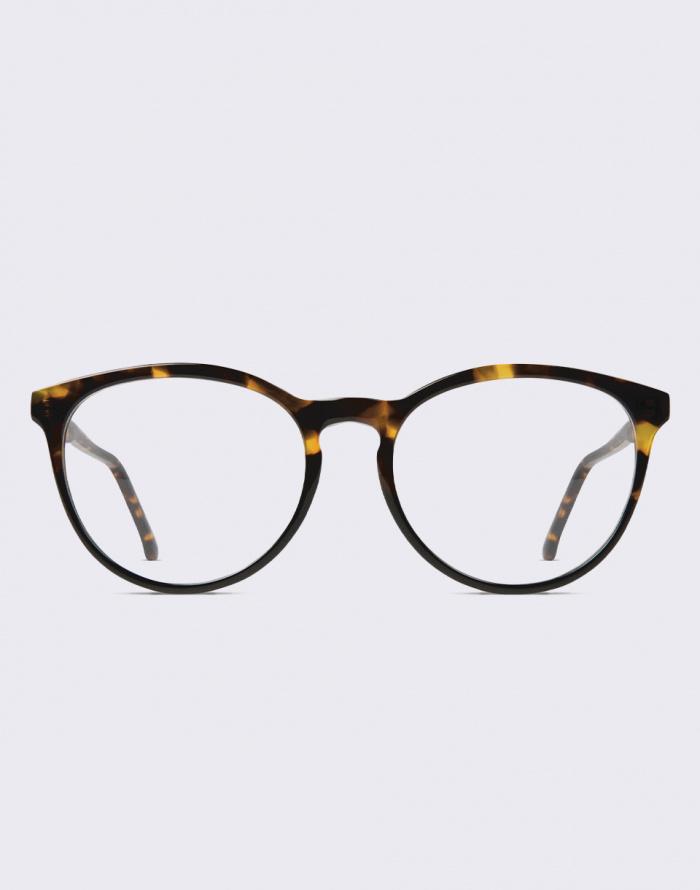 Dioptrické brýle - Komono - Althea