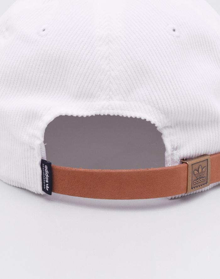 Kšiltovka - adidas Originals - Bulldog 6Panel