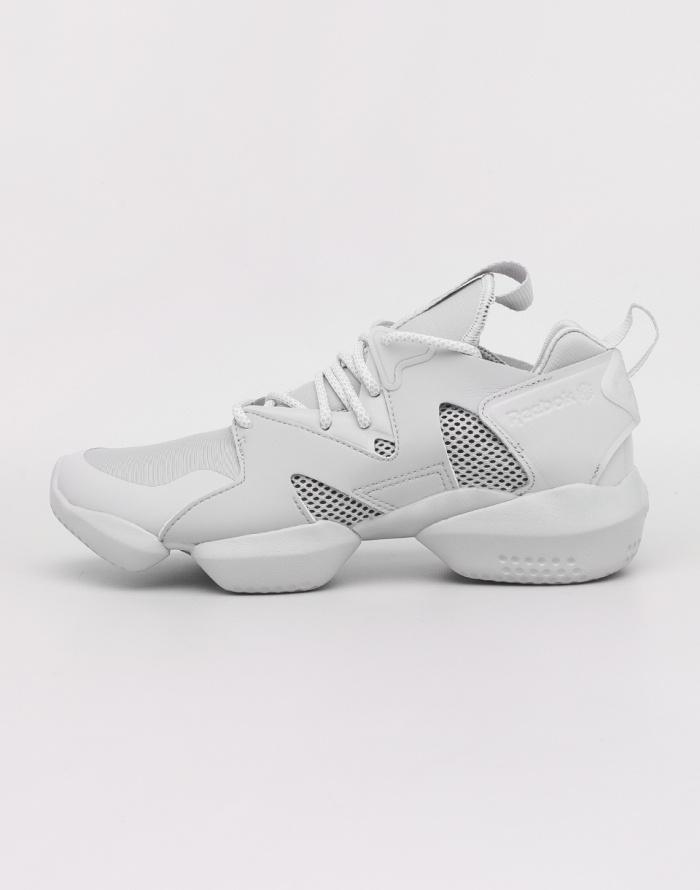 cc4779e7bc1 Shoe - Reebok - 3D OP. Lite