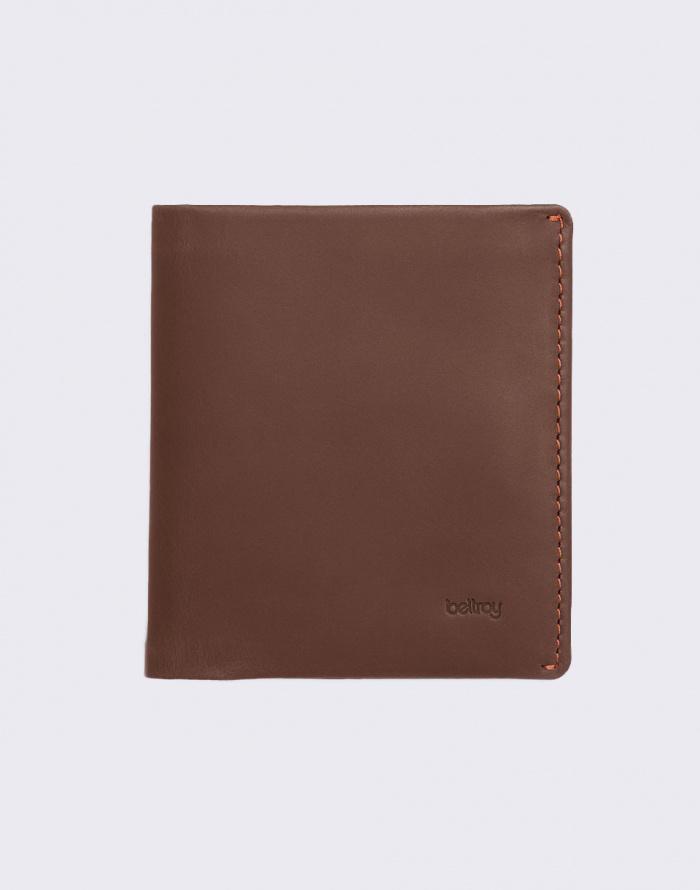 Peněženka - Bellroy - Note Sleeve