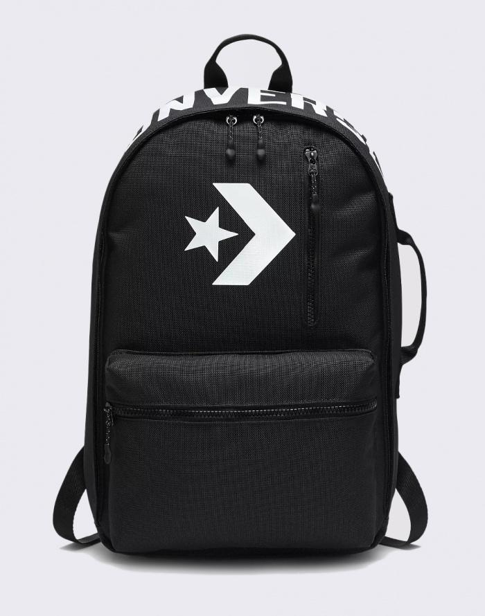 15898101633 Urban Backpack - Converse - Street 22 | Freshlabels.cz