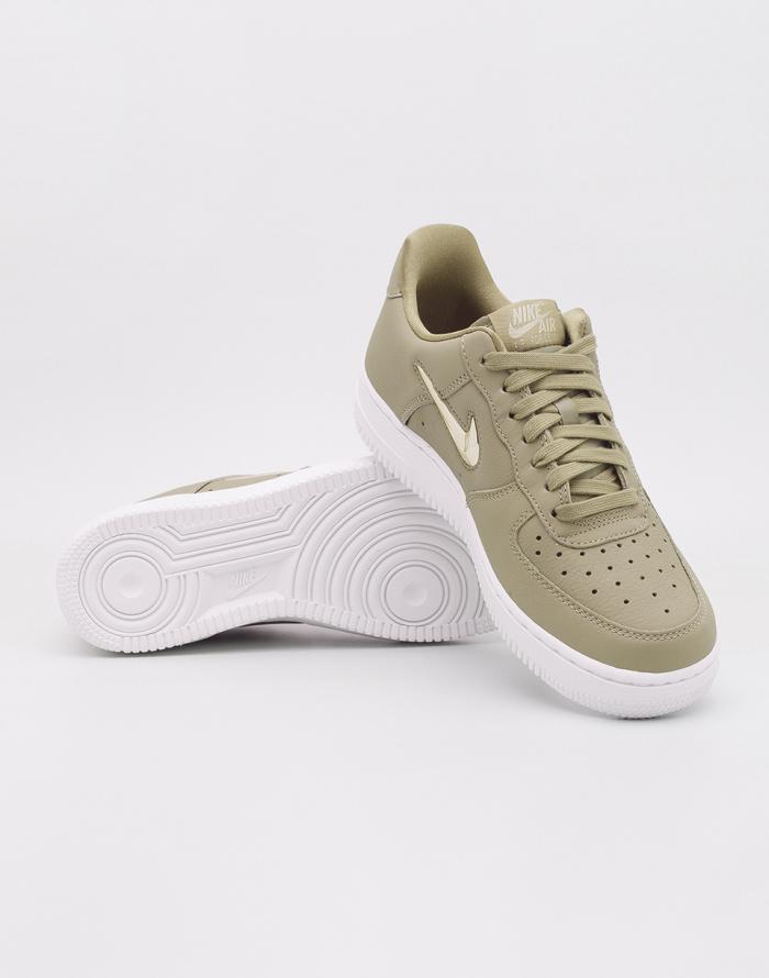 Tenisky - Nike - Air Force 1 '07 Premium LX