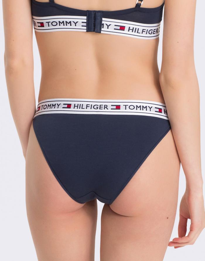 Kalhotky - Tommy Hilfiger - Bikini