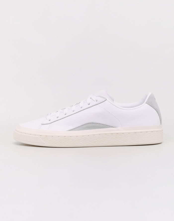new product 1a711 87732 Sneakers - Puma - Han Kjobenhavn Basket