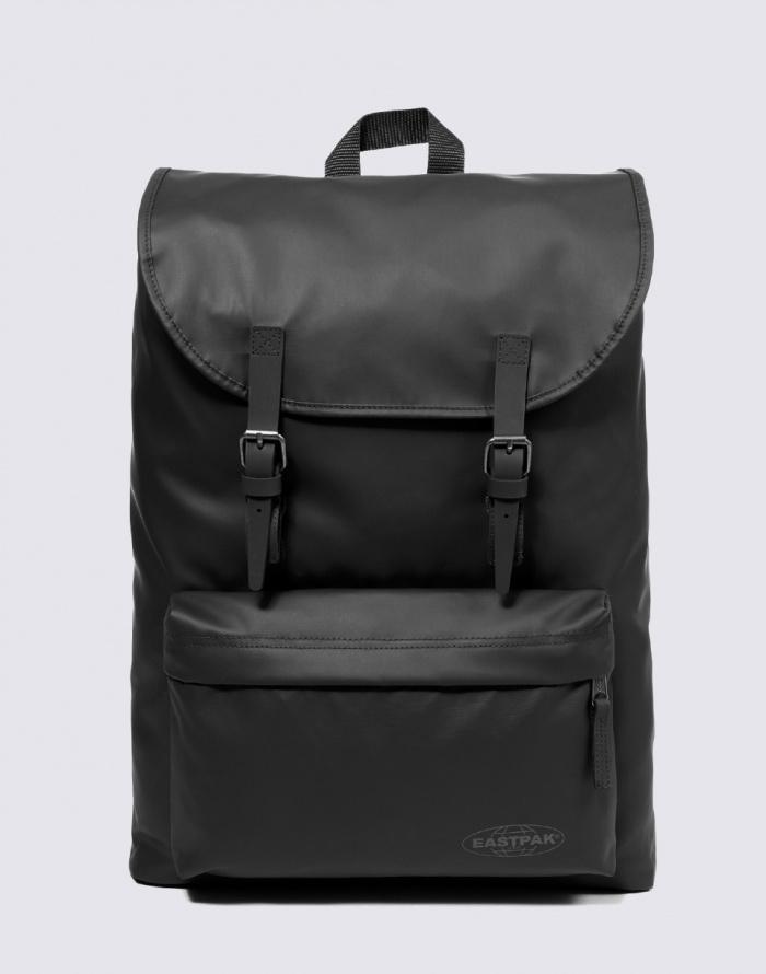 Urban Backpack - Eastpak - London