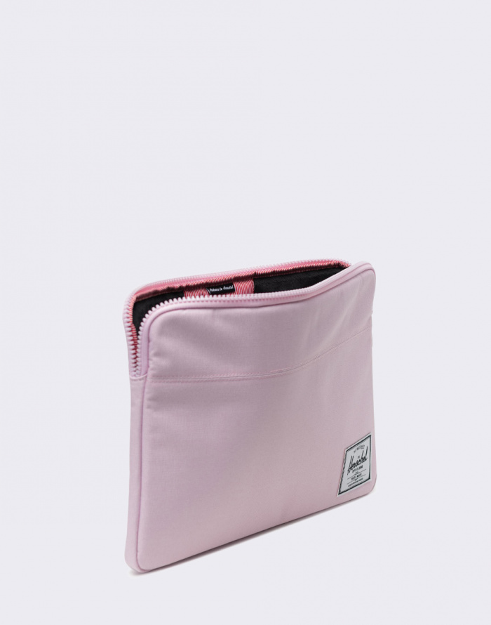 Pouzdro - Herschel Supply - Anchor Sleeve for 15 inch MacBook