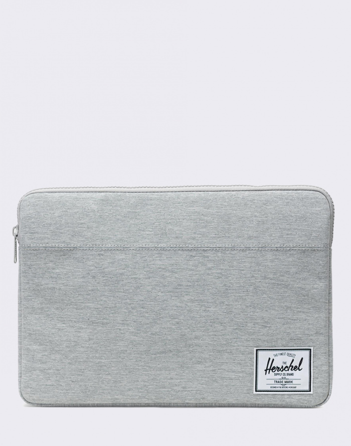 Pouzdro - Herschel Supply - Anchor Sleeve for 15 inch MacBook