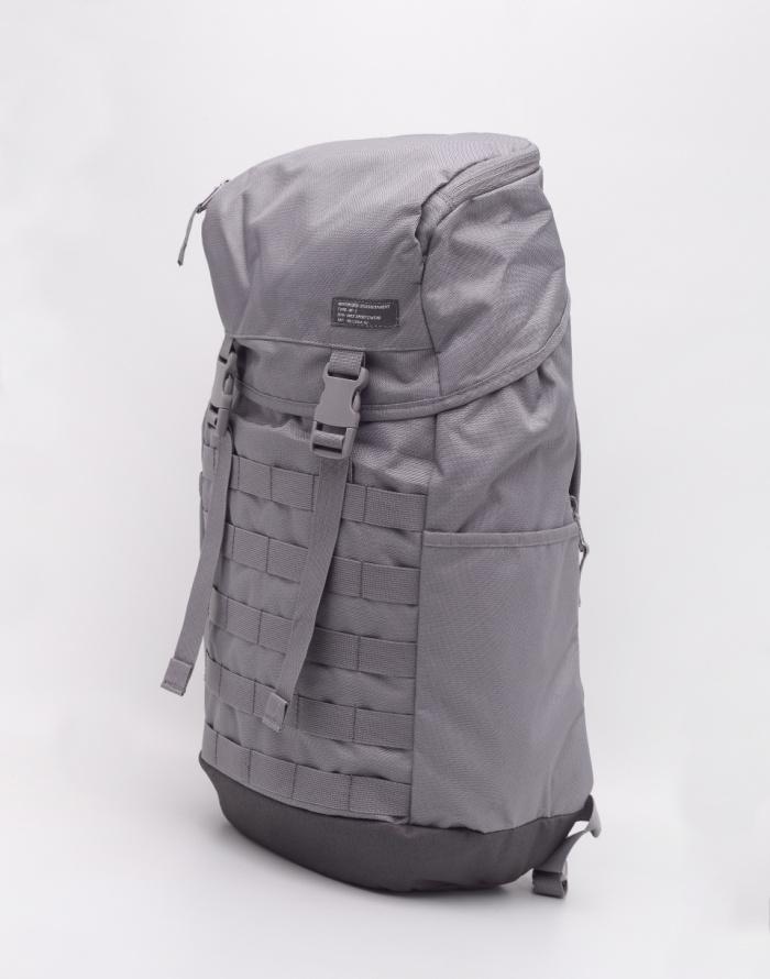 Městský batoh - Nike - Air Force 1
