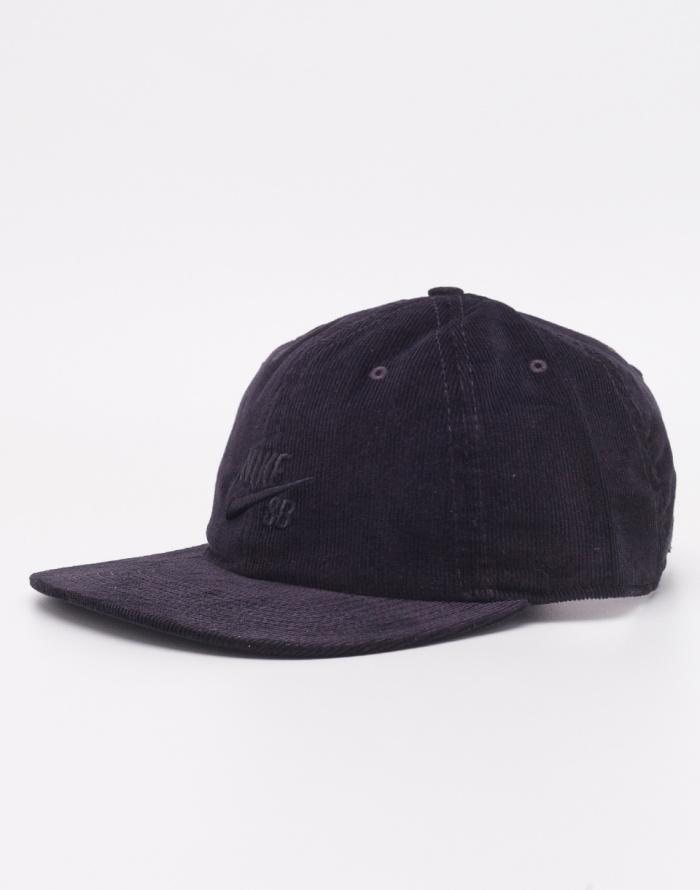 5ef2efee Cap - Nike - Heritage86 Flatbill | Freshlabels.cz