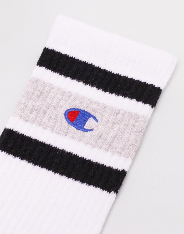 Ponožky Champion Crew Socks