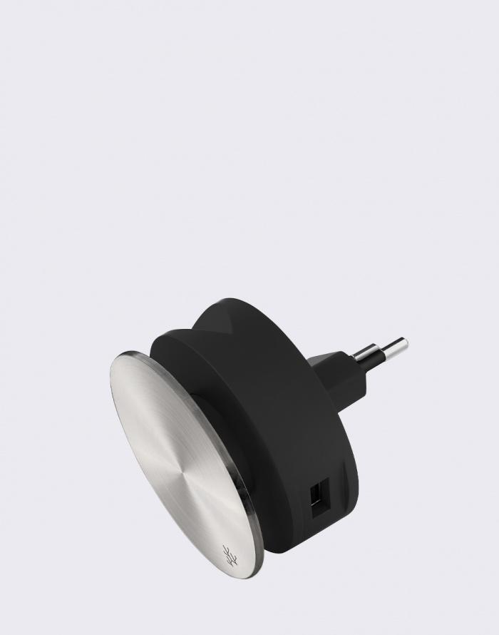 Gadget - Usbepower - Mini Aero Luxe