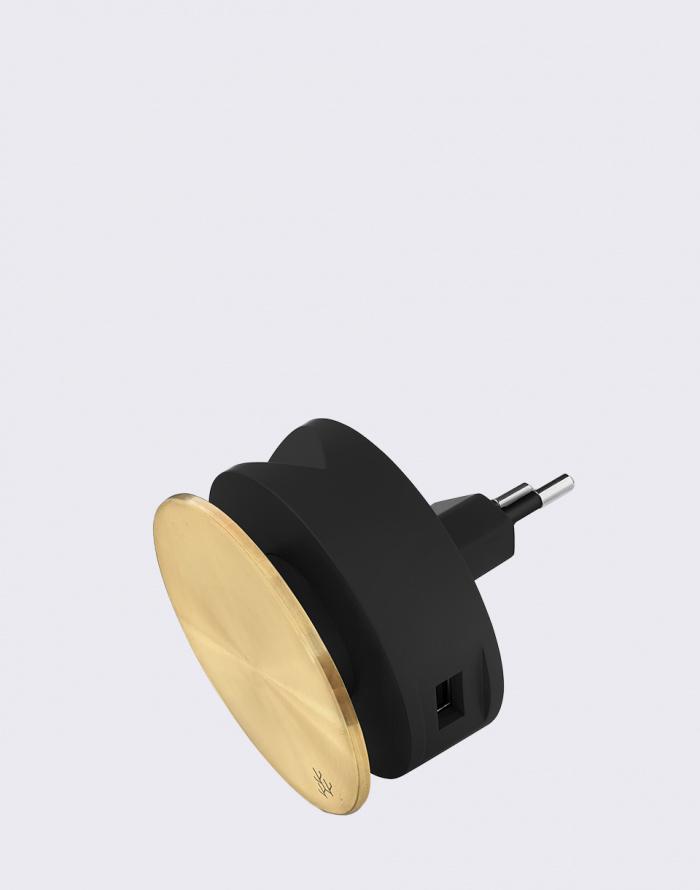 Gadget Usbepower Mini Aero Luxe