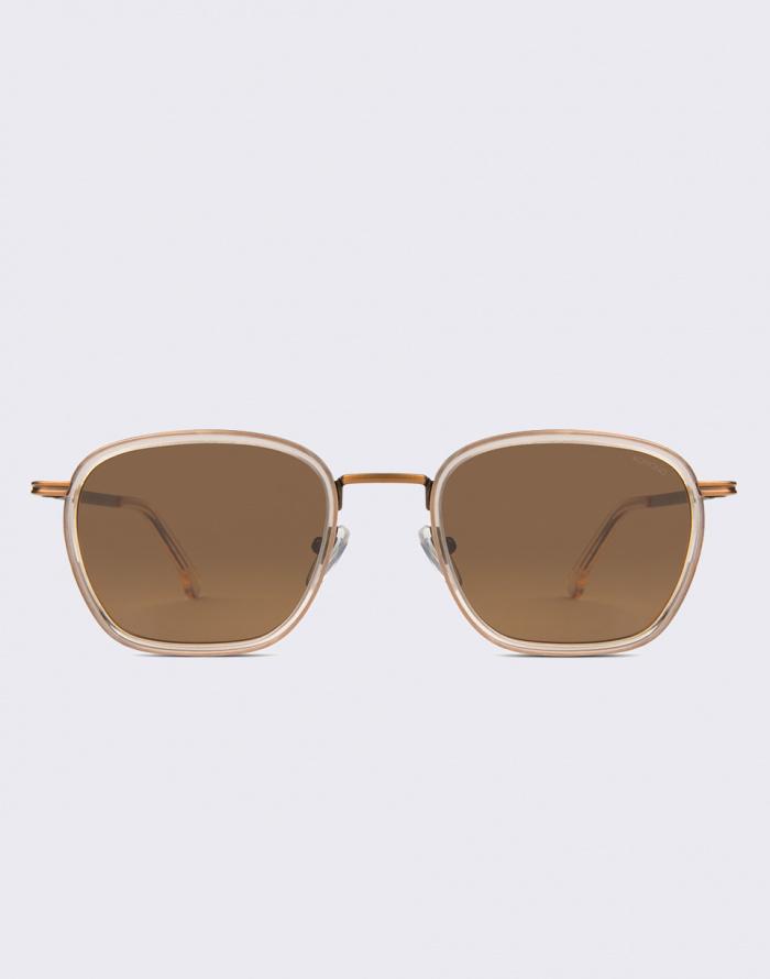 Sluneční brýle - Komono - Boris