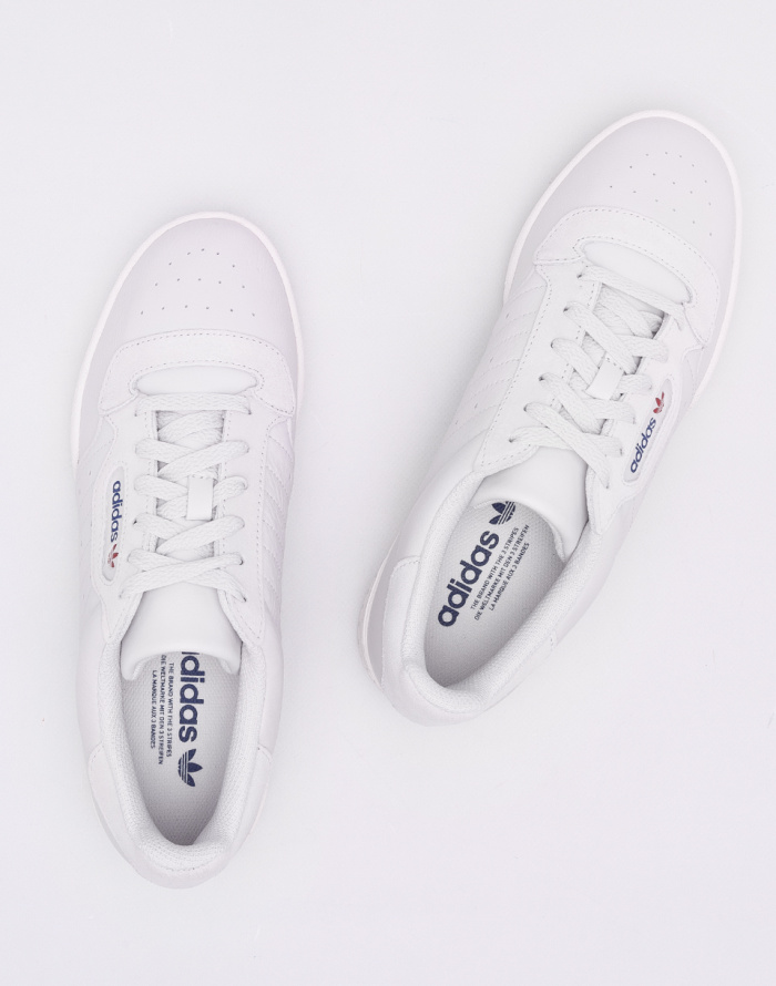 Tenisky - adidas Originals - Powerphase