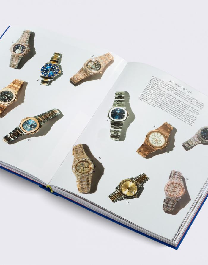 Kniha - Gestalten - The Incomplete
