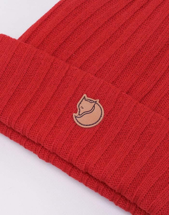ea33de2d7 Beanie - Fjällräven - Byron Hat