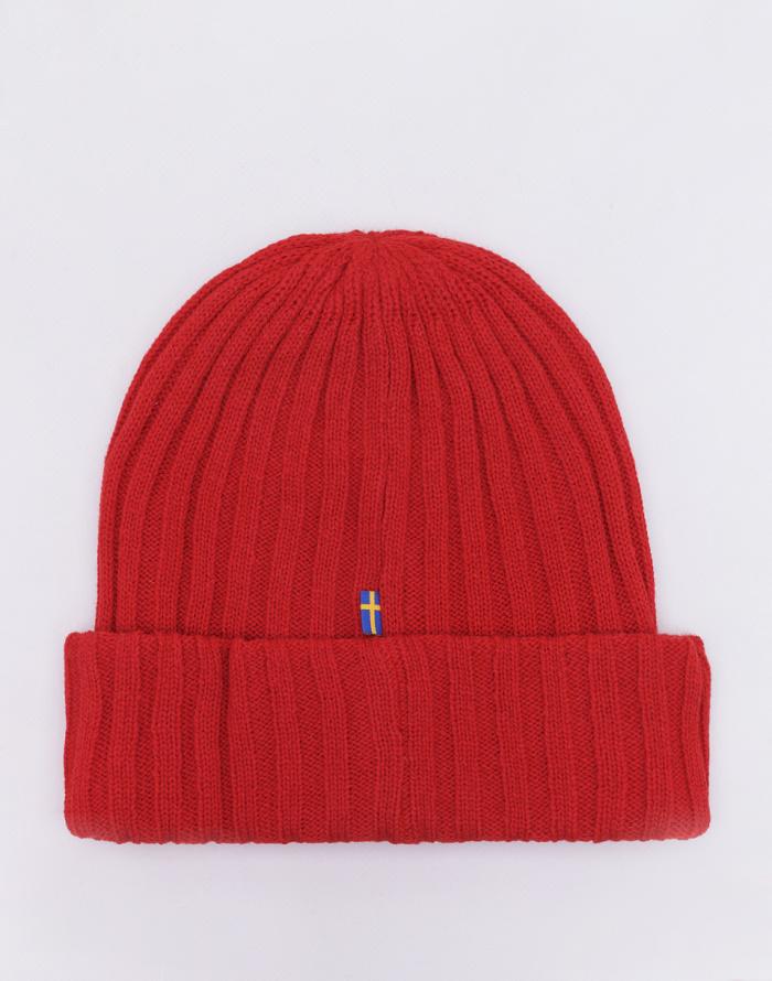 Kulich - Fjällräven - Byron Hat