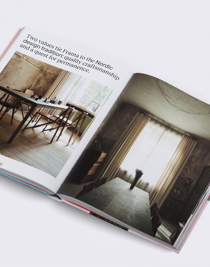 Kniha - Gestalten - Northern Comfort
