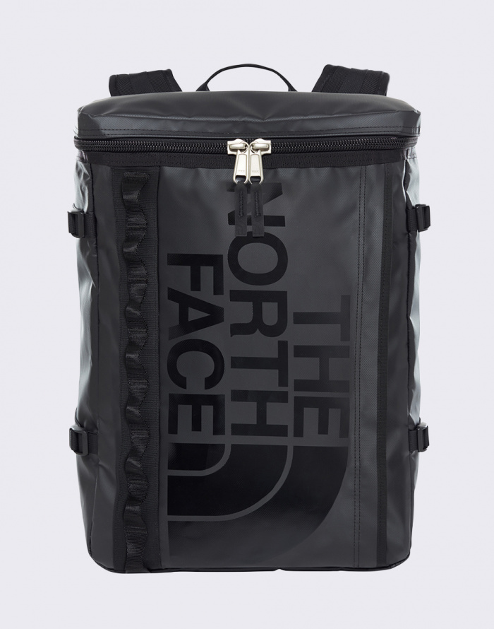 Batoh - The North Face - Base Camp Fuse Box