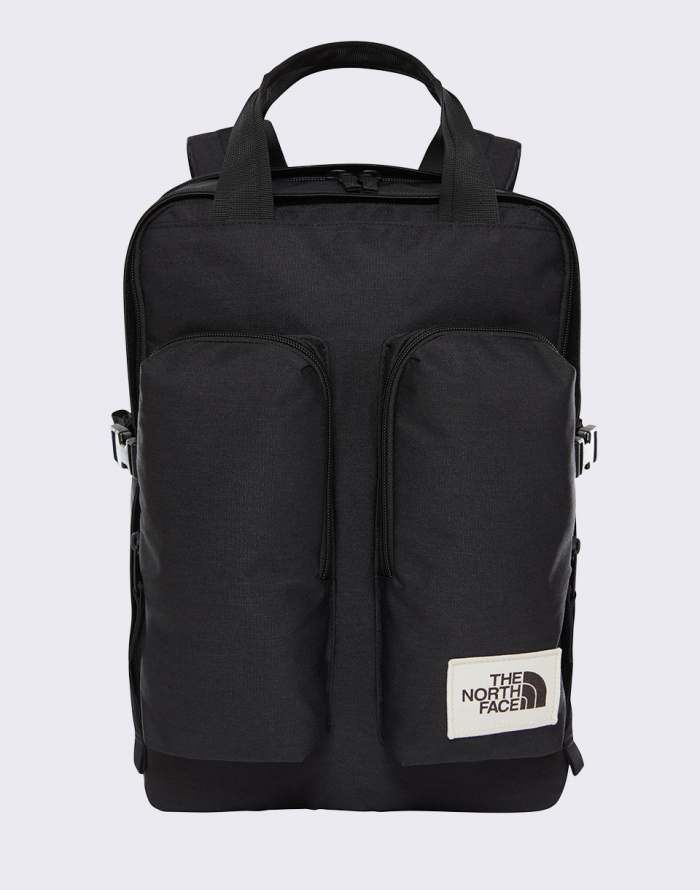 Batoh - The North Face - Mini Crevasse