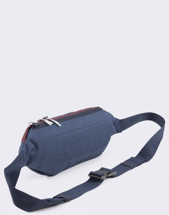 Ledvinka - Aevor - Shoulderbag