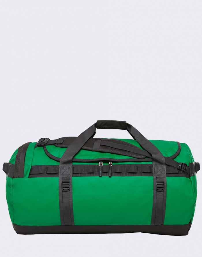 Backpack - The North Face - Base Camp Duffel L  c73152a125