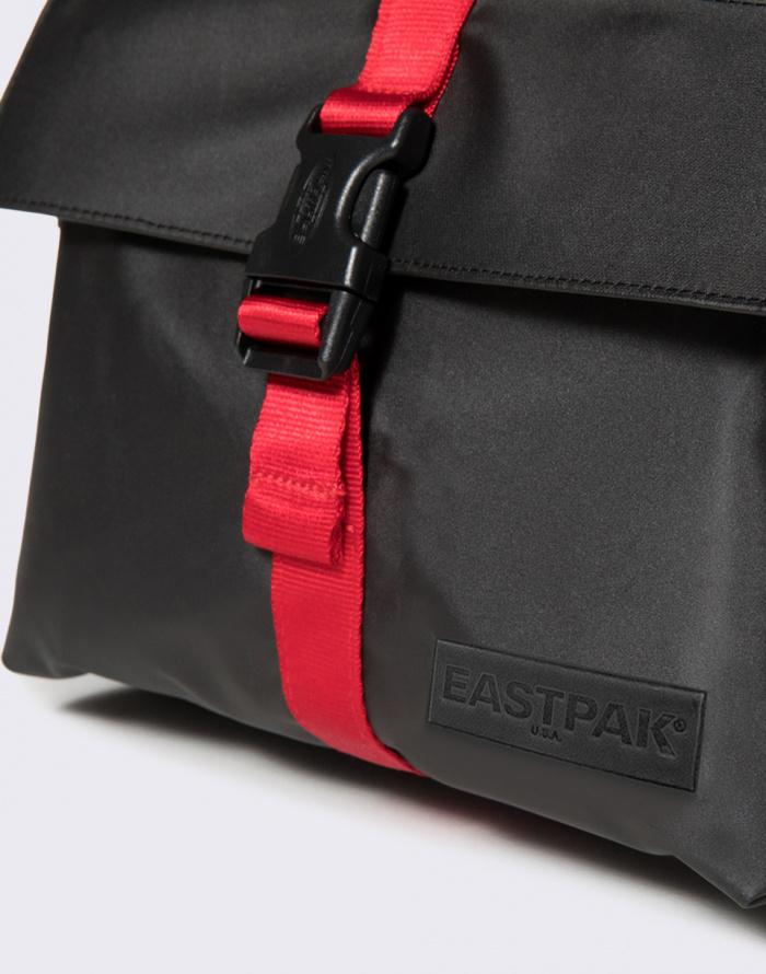 Batoh - Eastpak - LAB Padded Pak'r