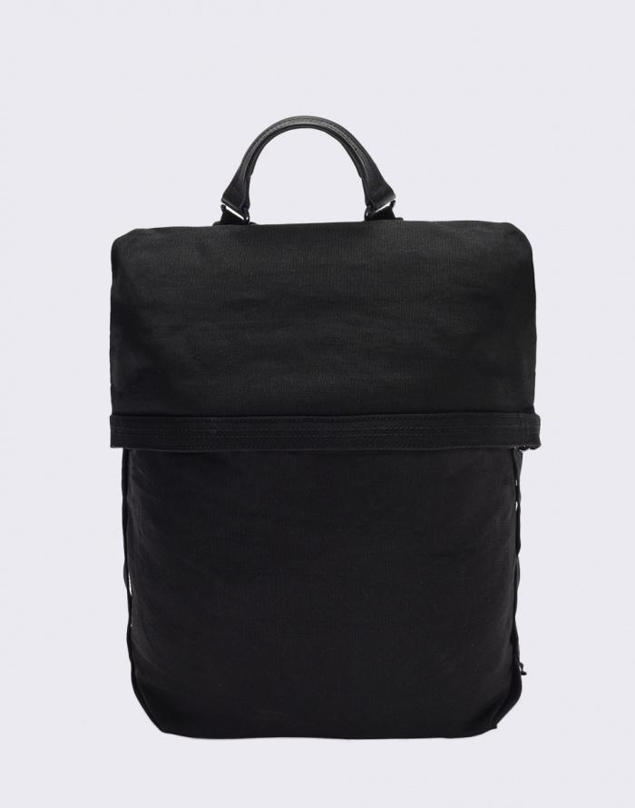 Batoh - Qwstion - Roll Pack Bananatex®
