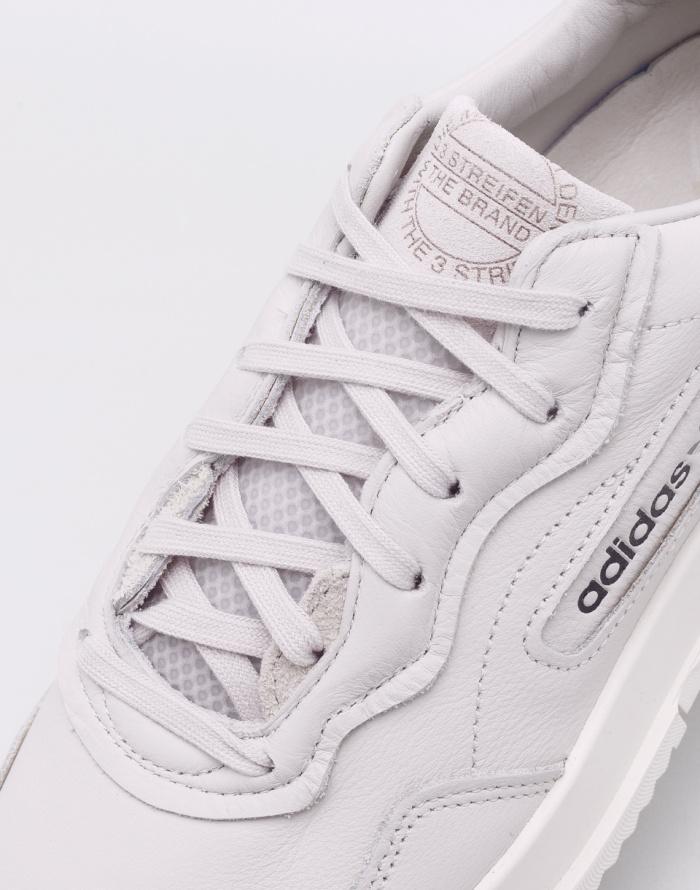 Tenisky - adidas Originals - Super Court Premiere
