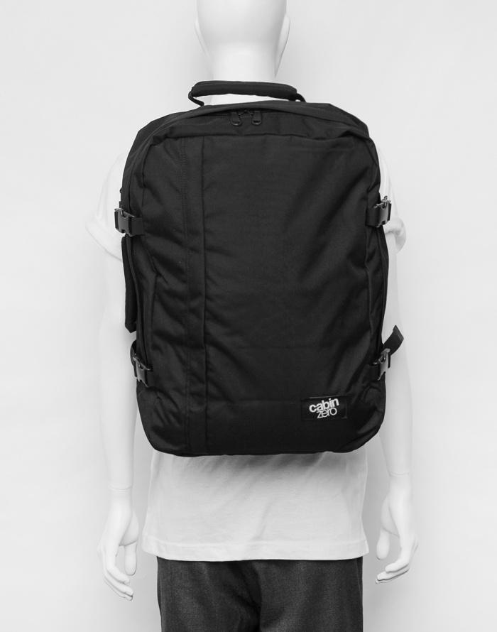 Cestovní batoh - Cabin Zero - Classic 44 l